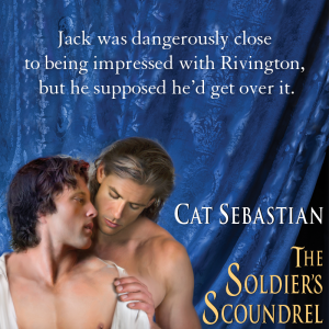 Soldiers Scoundrel Quote 2