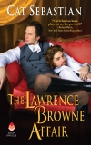 lawrencebrowneaffair-cover